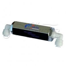 캔프로명품자화6각수기(정수기용)