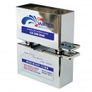 30%할인 캔프로명품자화6각수기(홈마스터용)홈마스터 하나면 집안 전체의 물이 6각수로 변합니다(정수기용 및 샤워기용 별도 필요 없음)